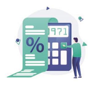 finance loan integrity